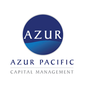 Azur Pacific Capital Management